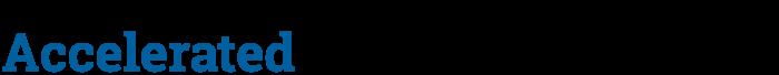 ar-bookfinder