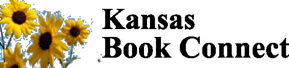 bookfinderlogo_USKS