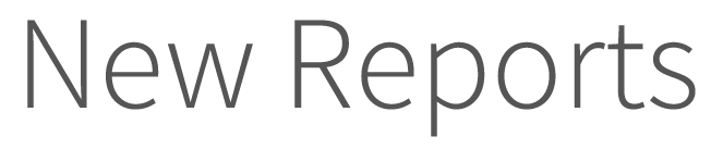 newreports